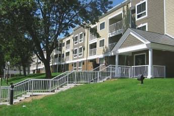 Grand Pre East Apartments, 0