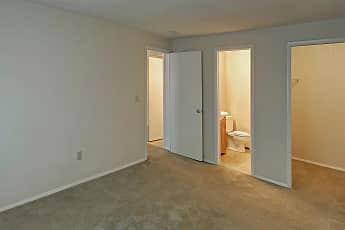 Norstar Apartments, 2