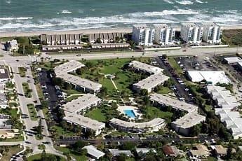 Shore View Apartment Homes, 0