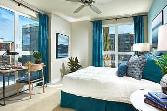 Ascent Apartments, 2