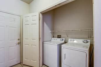 Storage Room, Springfield Farms, 2