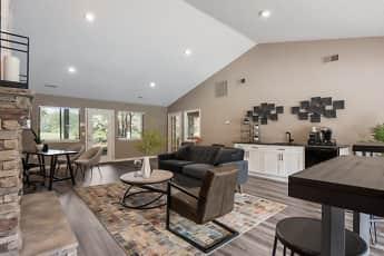 Gable Oaks Apartments, 0