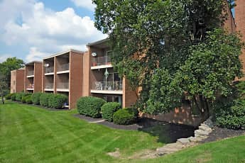 Covington, KY Apartments for Rent - 349 Apartments | Rent.com®