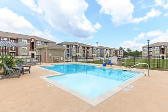 Pool, Villas at Colt Run, 0