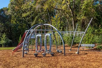 Playground, Ardmore at Alcove, 2