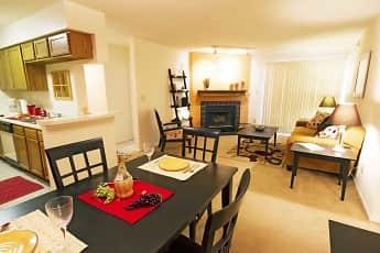 Dining Room, Runaway Bay, 0