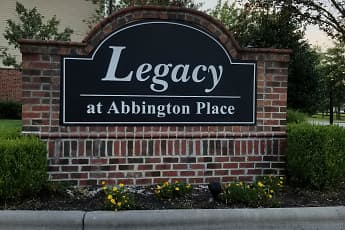 Legacy at Abbington Place, 0
