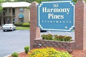 Community Signage, Riverdale Clayton, 0