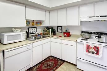Kitchen, Berkley Hills, 0