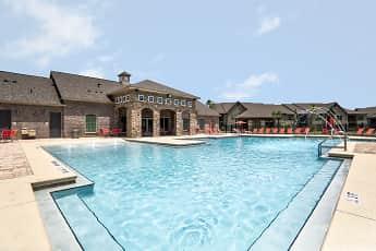 Pool, Palm Bay Grand, 0