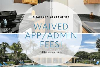 Eldorado Apartments, 0