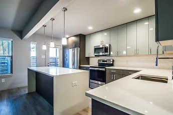 Kitchen, Reserve on Abrams, 0