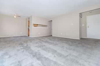 Living Room, Narraticon, 0