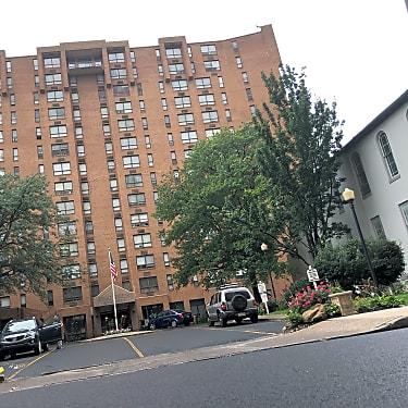 BNai BRith Apartments