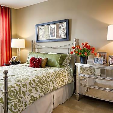 The Enclave At Emerson 8450 Upper Sky Way Laurel Md Apartments For Rent Rent Com