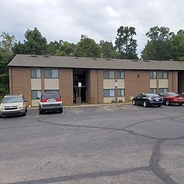 Pet Policy. Ramblewood Apartments   2400 RAMBLEWOOD DR   Clarksville  TN