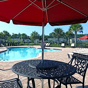 reserve at brookhaven 101 brookhaven court n palm coast fl apartments for rent rent com palm coast fl apartments for rent