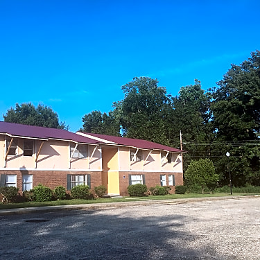 Sterling Apartments 1100 S Mayfair Ter Florence Sc Apartments