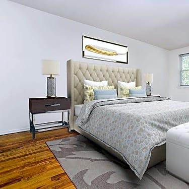 Highland House Apartment Homes - 2 Woodbridge Ave | Highland ...