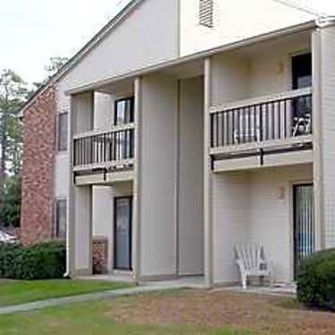 Bentree Apartments 200 Bentree Lane Florence Sc