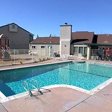 Taylor Terrace Apartments - 4058 Taylor Street | Sacramento, CA