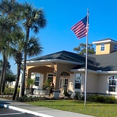 Emerald Villas 5450 Cholla Way Orlando Fl Apartments For Rent Rent Com