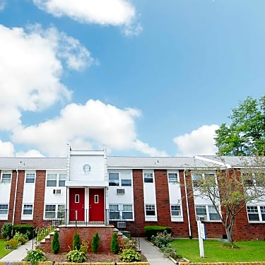 Meadowbrook Gardens - 3579 Route 46 East Apt 4a | Parsippany ...