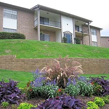 Ravenwood Hills - 4215 Bethel Church Road | Columbia, SC