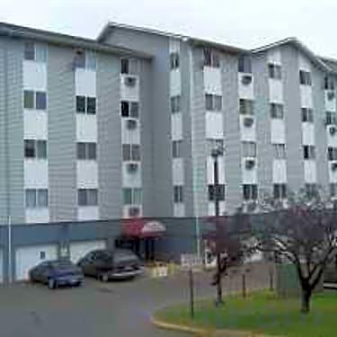 Incredible Regency Pointe 50 Wacona Avenue Waterbury Ct Apartments Beutiful Home Inspiration Xortanetmahrainfo