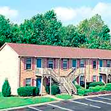 Linville Ridge 317 Linville Ridge Court Winston Salem Nc