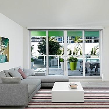 Bay Parc 1756 N Bayshore Dr Miami Fl Apartments For Rent Rent Com