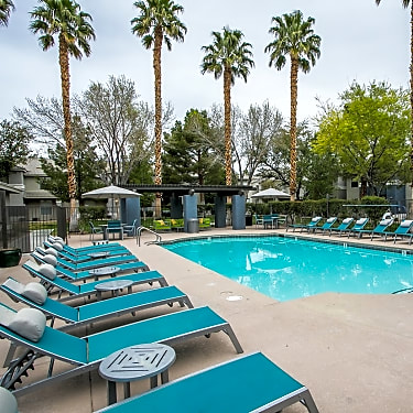 Pointe at Centennial Hills - 5850 Sky Pointe Drive | Las Vegas, NV  Apartments for Rent | Rent.com