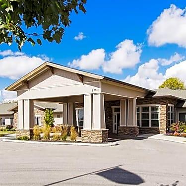 Windsor Senior Living Tourism Company And Tourism