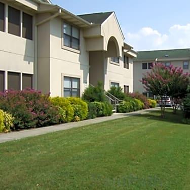 Riverwalk Apartments 240 Riverwalk Dr 100 Sevierville Tn