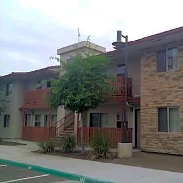 Geneva Village Apartments - 1550 East Church Avenue | Fresno, CA