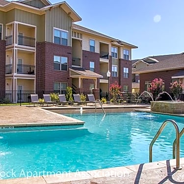 9410 Milwaukee Ave 9410 Milwaukee Ave Lubbock Tx Apartments For