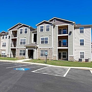 Willow Creek Apartment Homes 6 Willow Creek Ln Jonesboro Ar Apartments For Rent Rent Com