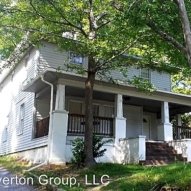 500 W 4th St 500 W 4th St Greenville Nc Houses For Rent Rentcom