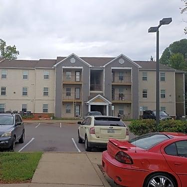 The Highlights. Clarksville Heights Apartments   500 KRAFT ST   Clarksville  TN