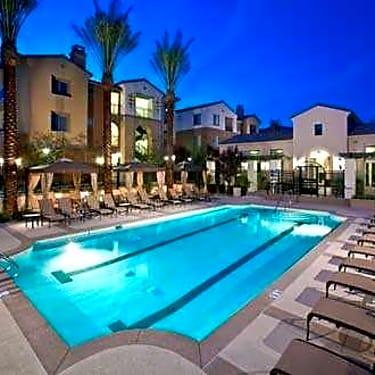 Avanti - 10697 W Centennial Pkwy | Las Vegas, NV Apartments for Rent |  Rent.com