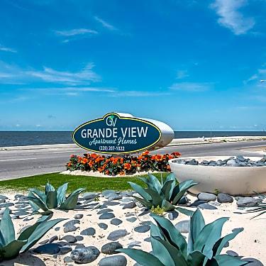 The Grande View Apartments 151 Grande View Dr Biloxi Ms