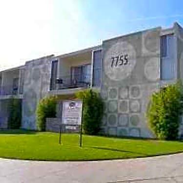 7755 Laurel Canyon Blvd Apartments 7755 Laurel Canyon Boulevard