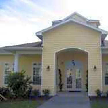 Mill Creek 5087 Commander Drive Orlando Fl Apartments For Rent