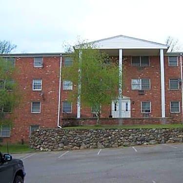 Phenomenal Stonegate Apartments 3137 East Main Street Waterbury Ct Beutiful Home Inspiration Xortanetmahrainfo