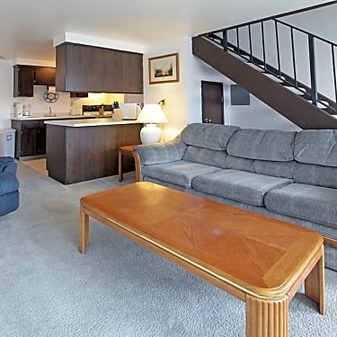Sparks, NV Furnished Apartments for Rent - 12 Apartments | Rent.com®