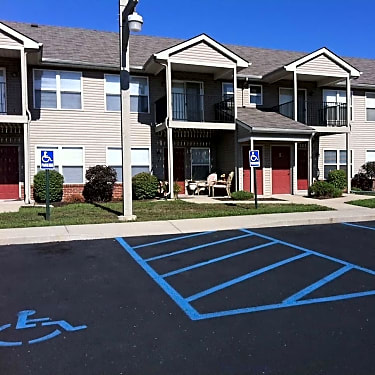 Waterfront Pointe 3015 Rolling Dunes Drive Indianapolis In