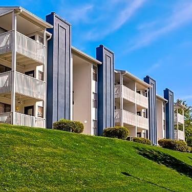 The Park At Hoover 2135 Centennial Drive Hoover Al Apartments For Rent Rent Com
