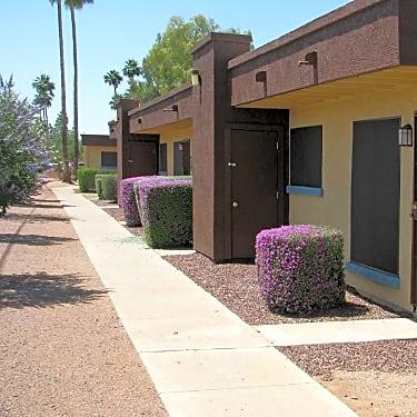 Country Village - 8802 West Peoria Avenue | Phoenix, AZ ...