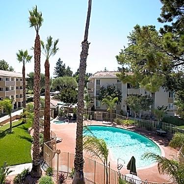 Village Green Apartments 3333 Cabrillo Avenue Santa Clara Ca