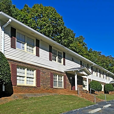 Eagle Creek 4280 S Lee Street Buford Ga Apartments For Rent